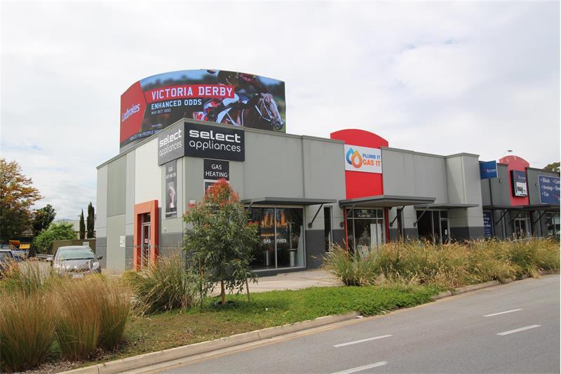 51/575 South Road Everard Park SA