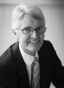 Roger Bryson
