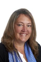 Glenda Andrew