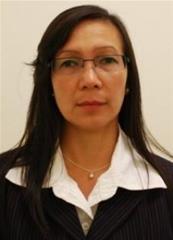 Lan Nguyen