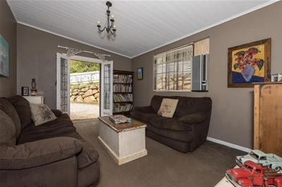 1-5 Lilac Tree Court Beechmont QLD