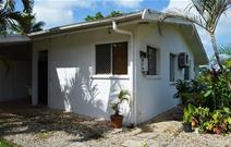 Family Home (1383) Port-Vila Vanuatu
