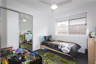 13 Saltwater Street Pimpama QLD