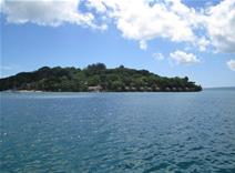 First National Waterfront Commercial Land Vanuatu