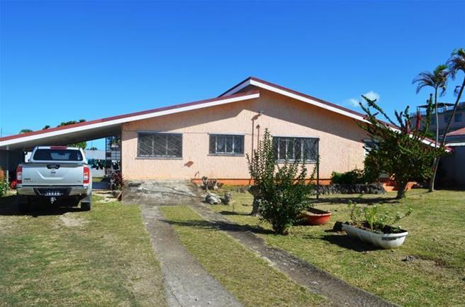 Fantastic CBD location, (1449) Port Vila Vanuatu