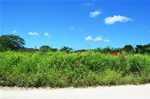 First National Commercial Vacant Land Vanuatu