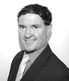 Brian Muller