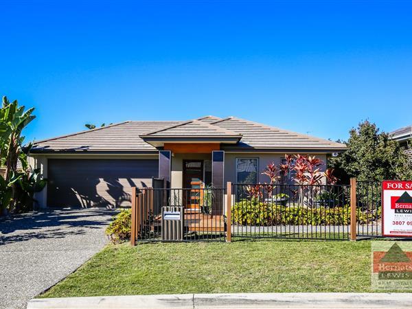 Holmview QLD 4207