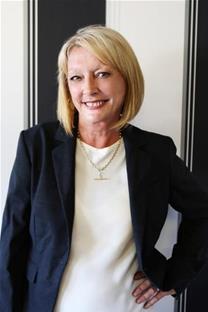 Kate Wallis