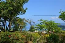 Joint Court CBD, (1573) Port Vila Vanuatu