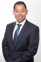 Joseph Yap