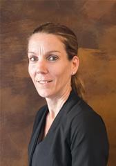 Gemma Bolton
