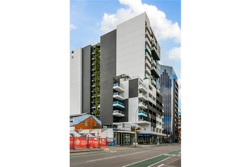 1404/102 Waymouth Street Adelaide SA