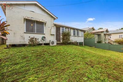7 Eveleigh Street Murwillumbah NSW