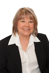 Maureen Parsons