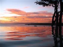 Independence Park, (1391) Port Vila, Vanuatu