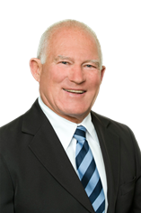 Bill Shean