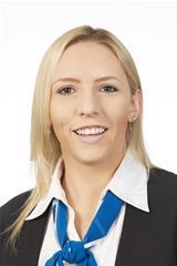 Megan Cockburn