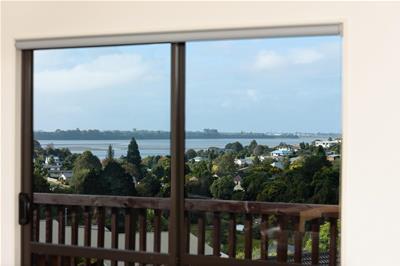 25 Bateleur Close Welcome Bay NZ