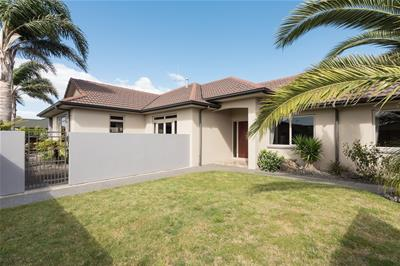 16 Putaka Place Papamoa NZ