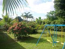 Bellevue Family Home Vanuatu