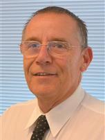 Michael Gaetjens