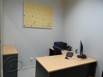 Offices/73 Hartley Street Alice Springs NT