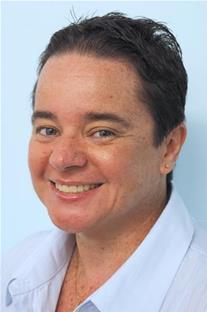 Alison Mansell