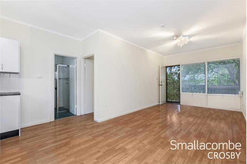 3/121 Nelson Road Valley View SA