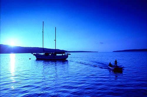 Havannah Harbour Ocean Front Subdivision, (1340), Port Vila, Vanuatu