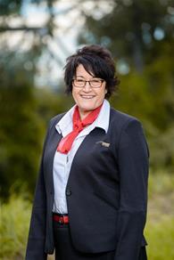 Angela Diesel