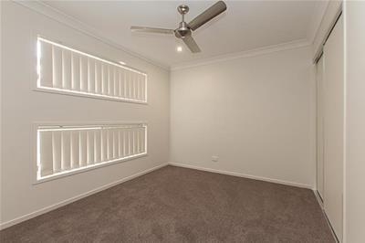 12A Howard Street Yarrabilba QLD