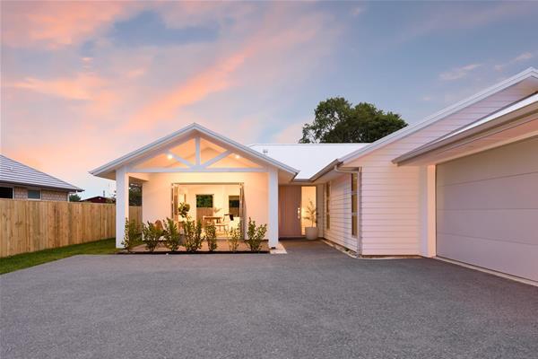 8 Applin Lane Pyes Pa NZ