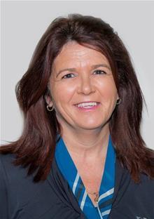 Cathy Rodriguez