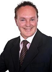 Joe Whitcroft
