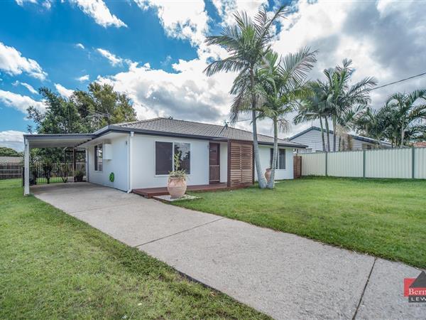 85 Sunscape  Drive, Eagleby  QLD  4207