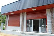 First National Commercial Rental Vanuatu