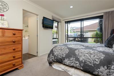 18 Waipuna Grove Welcome Bay NZ