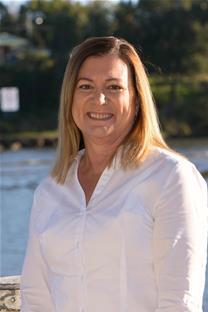 Ronda Sheehan