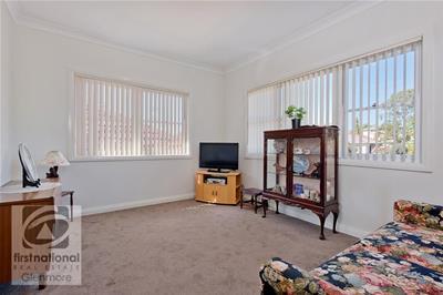 Upstairs Living Room.jpg