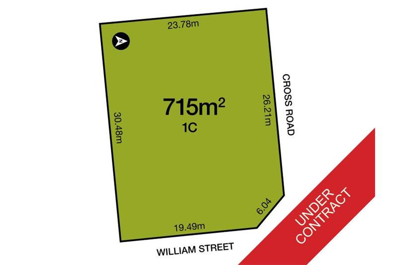 1C William Street Hawthorn SA