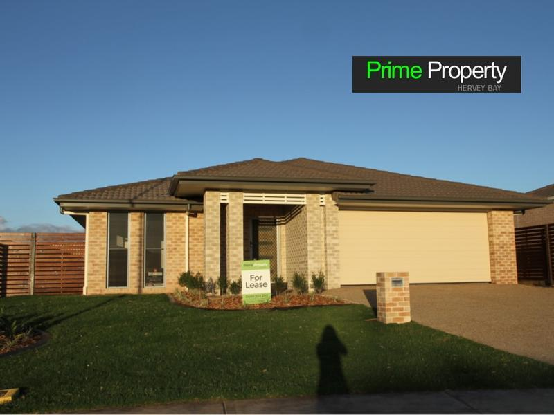 20 Blaxland Road Urraween Qld 4655 Prime Property Hervey Bay