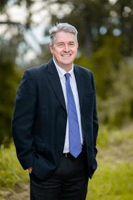 Peter Dunn