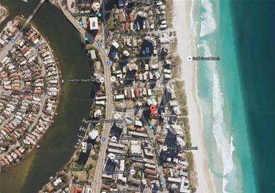 4/4 Fern Street Surfers Paradise QLD