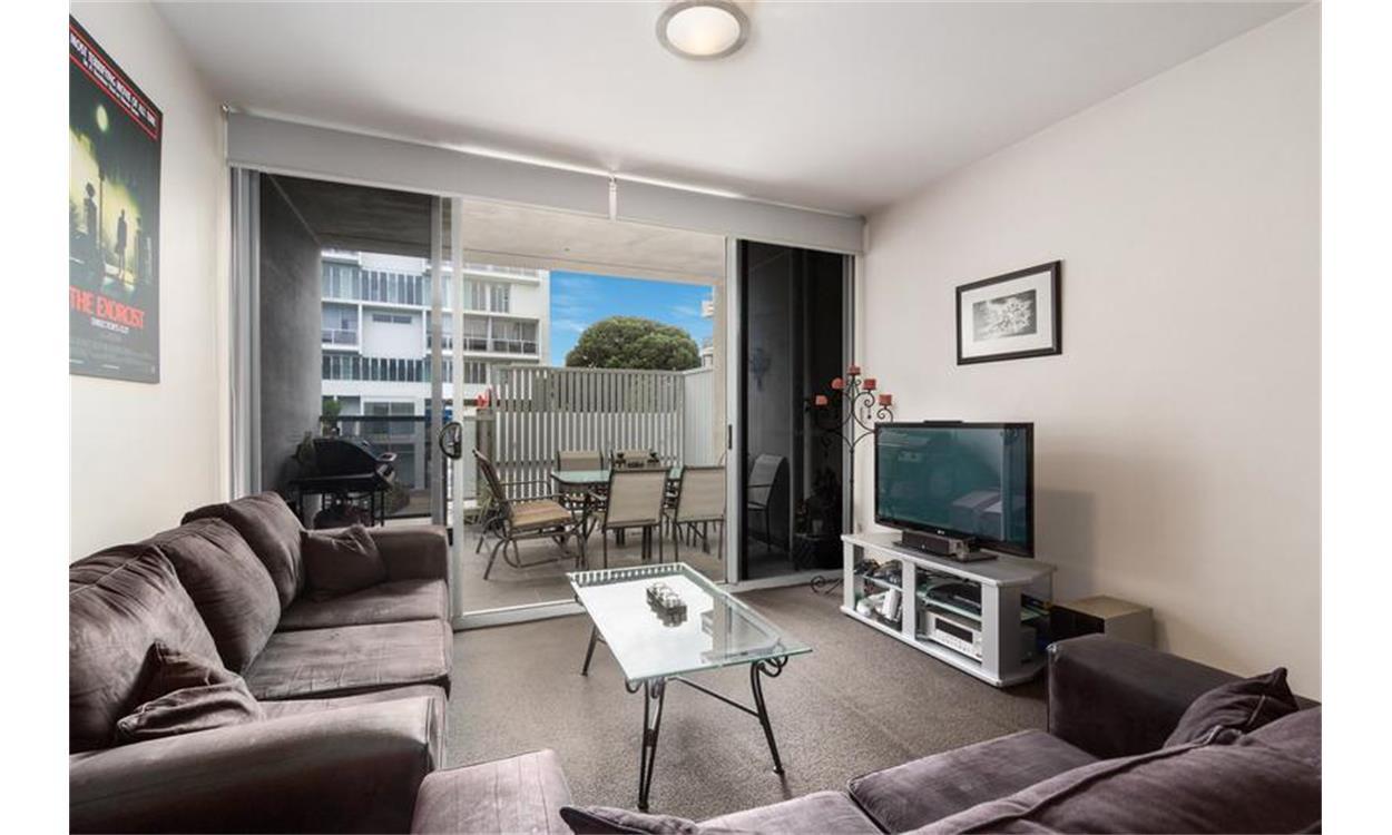 R101/1 Retreat Street Alexandria NSW
