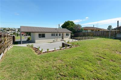 190 Ohauiti Road Ohauiti NZ