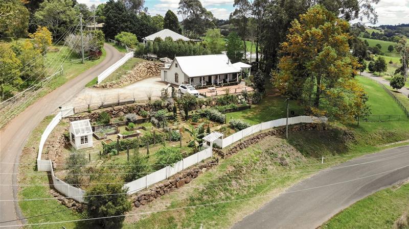 1-5 Lilac Tree Court Beechmont QLD