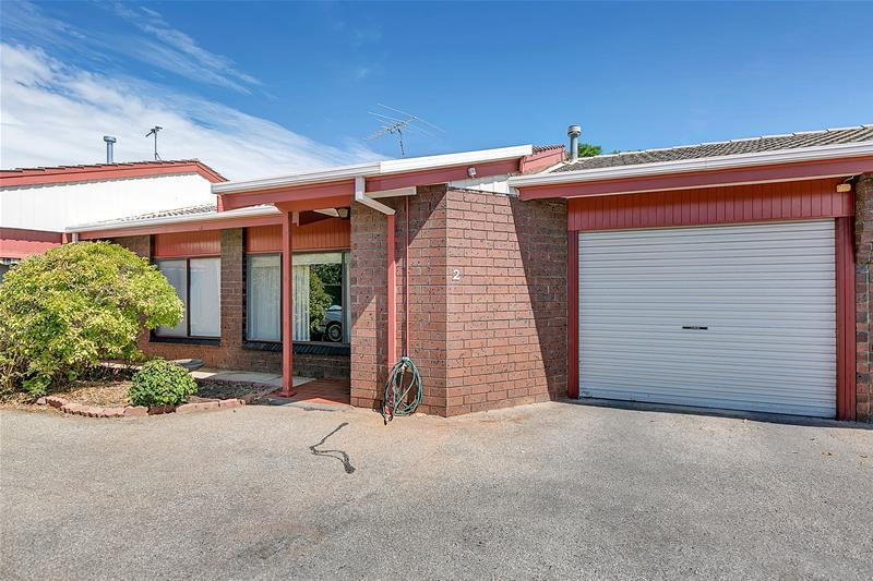 2/2 Park Street Kingswood SA