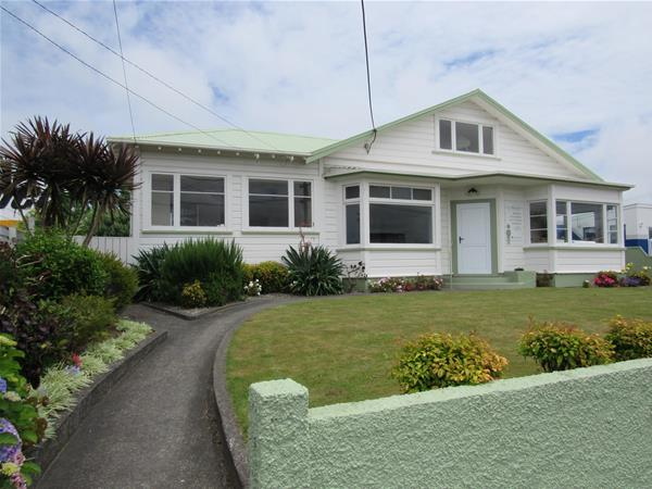 47 Glover Road Hawera NZ