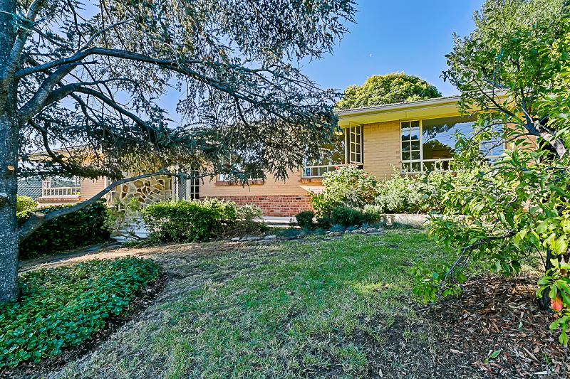 3 Deepdene Avenue Bellevue Heights SA